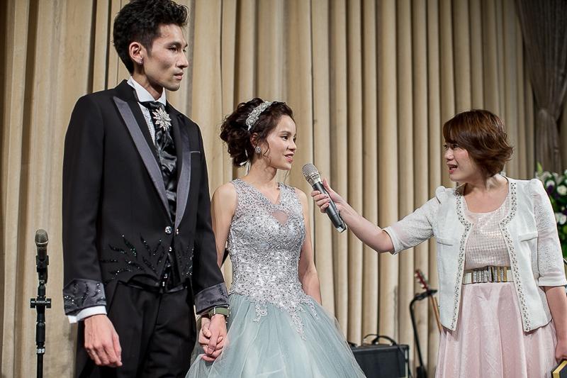 Wedding_0437.jpg