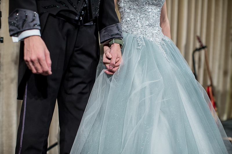 Wedding_0438.jpg