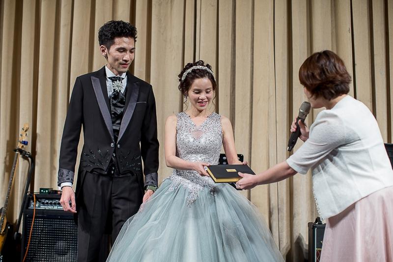 Wedding_0440.jpg