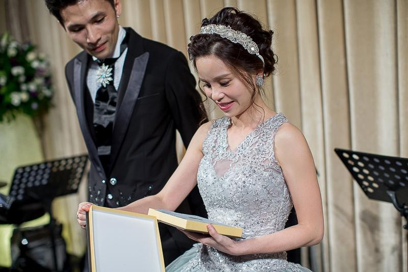 Wedding_0441.jpg