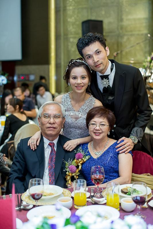 Wedding_0466.jpg