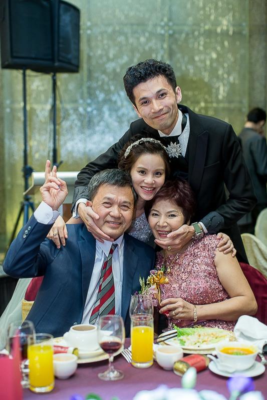Wedding_0467.jpg