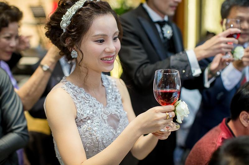 Wedding_0485.jpg