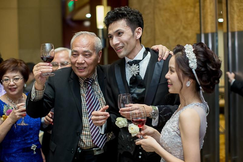 Wedding_0546.jpg