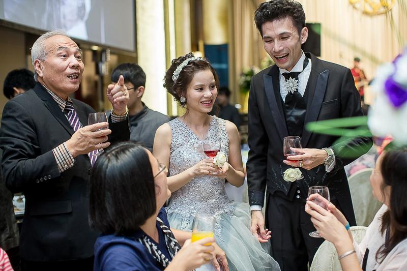 Wedding_0594.jpg