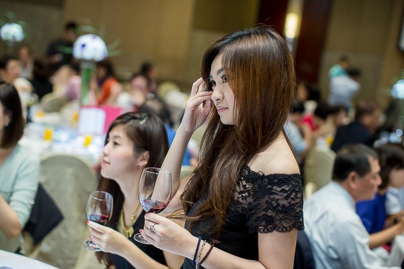 Wedding_0626.jpg