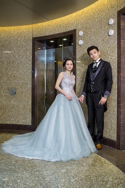 Wedding_0654.jpg