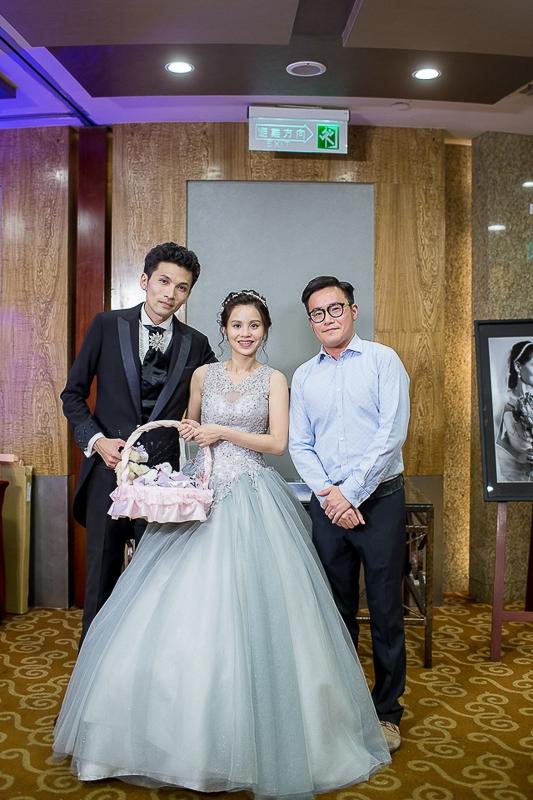 Wedding_0663.jpg