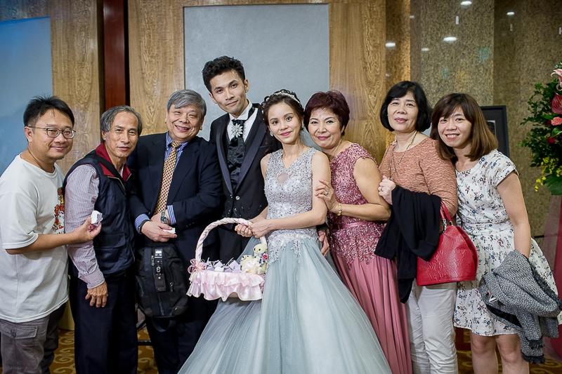 Wedding_0679.jpg