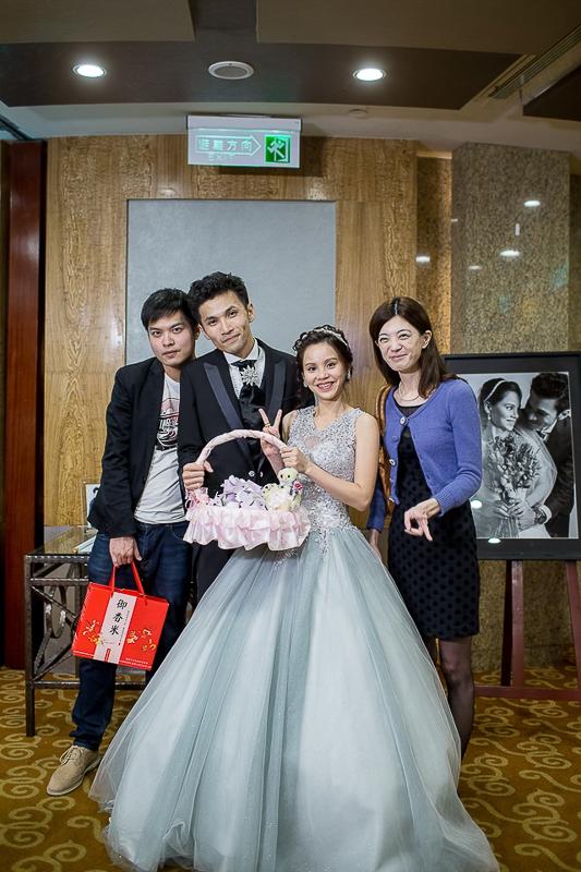 Wedding_0686.jpg