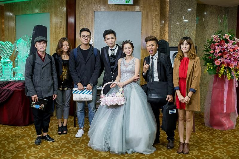 Wedding_0695.jpg