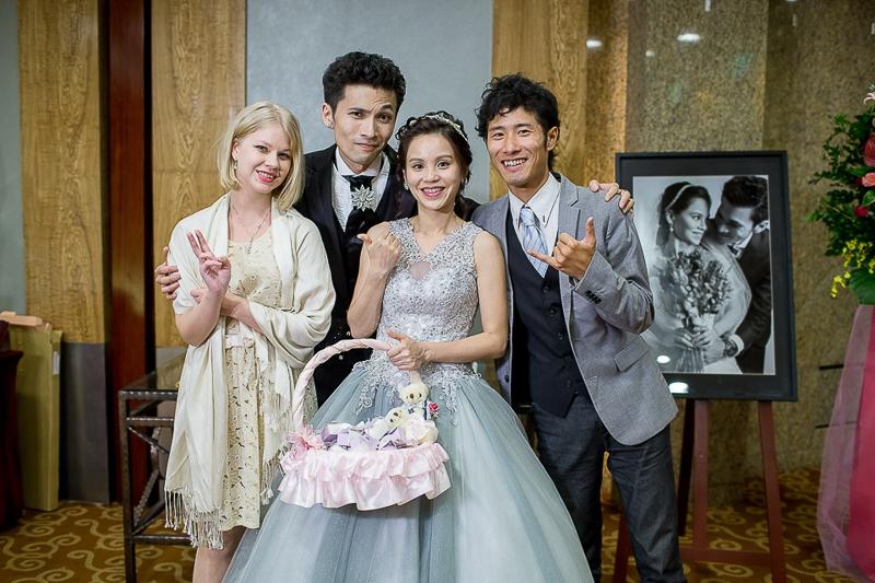 Wedding_0705.jpg
