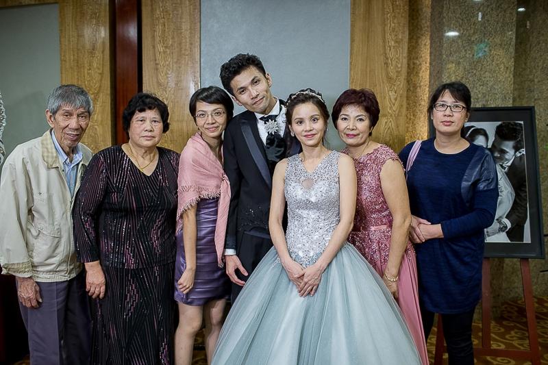 Wedding_0715.jpg