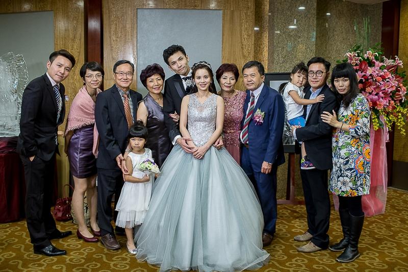 Wedding_0718.jpg