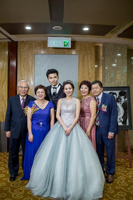 Wedding_0723.jpg