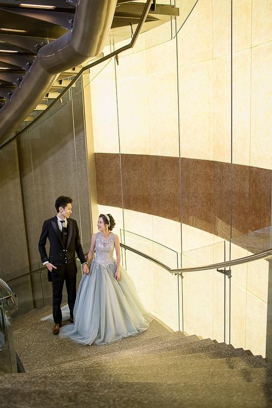 Wedding_0725.jpg