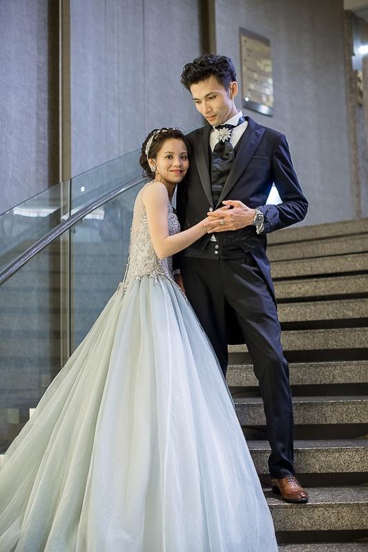 Wedding_0726.jpg