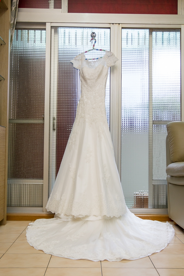 賈森@儀式晚宴Wedding_0001.jpg