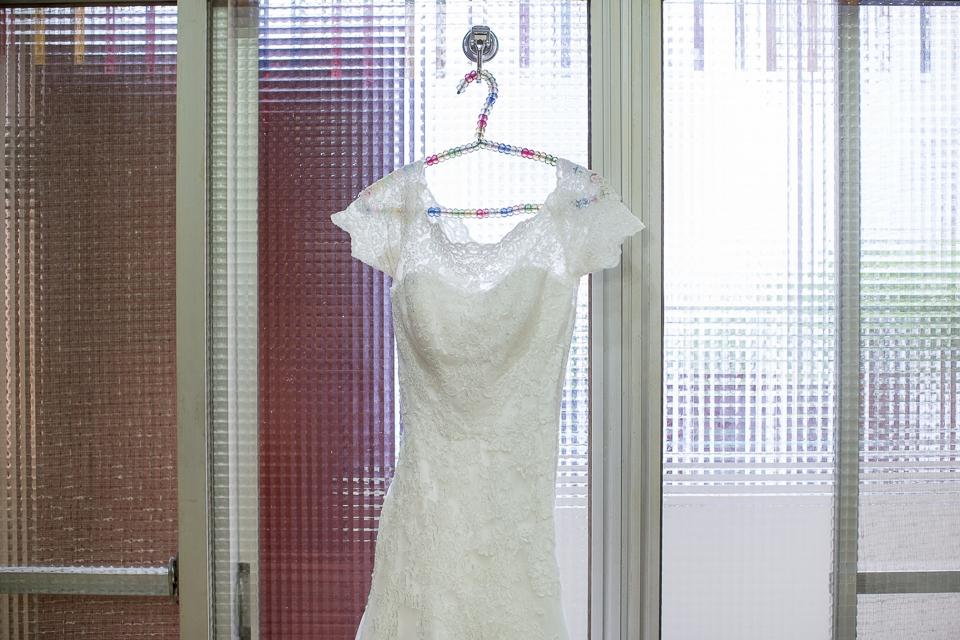 賈森@儀式晚宴Wedding_0003.jpg