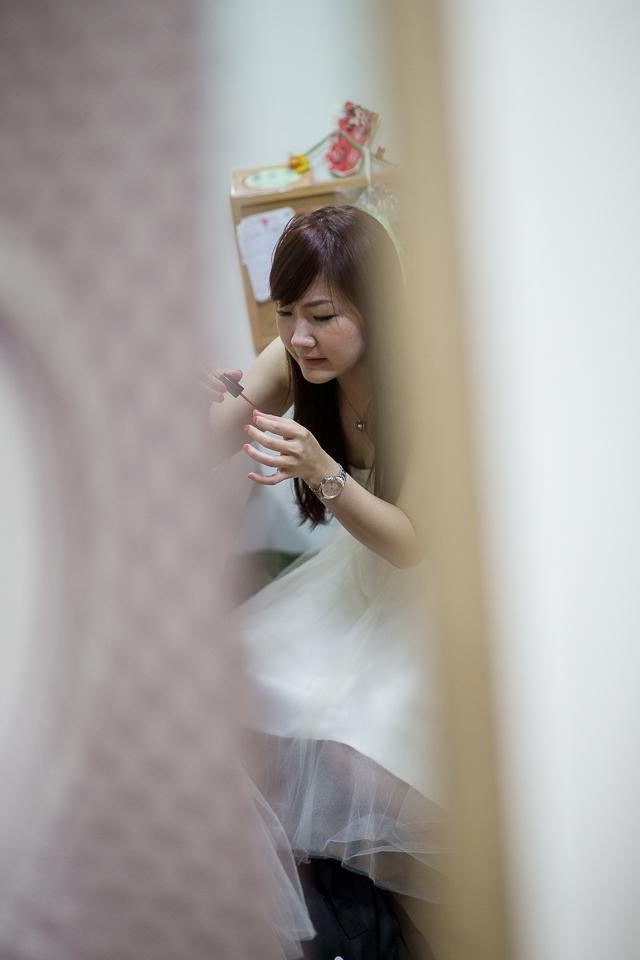 賈森@儀式晚宴Wedding_0027.jpg