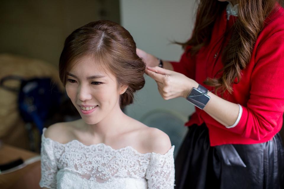 賈森@儀式晚宴Wedding_0036.jpg