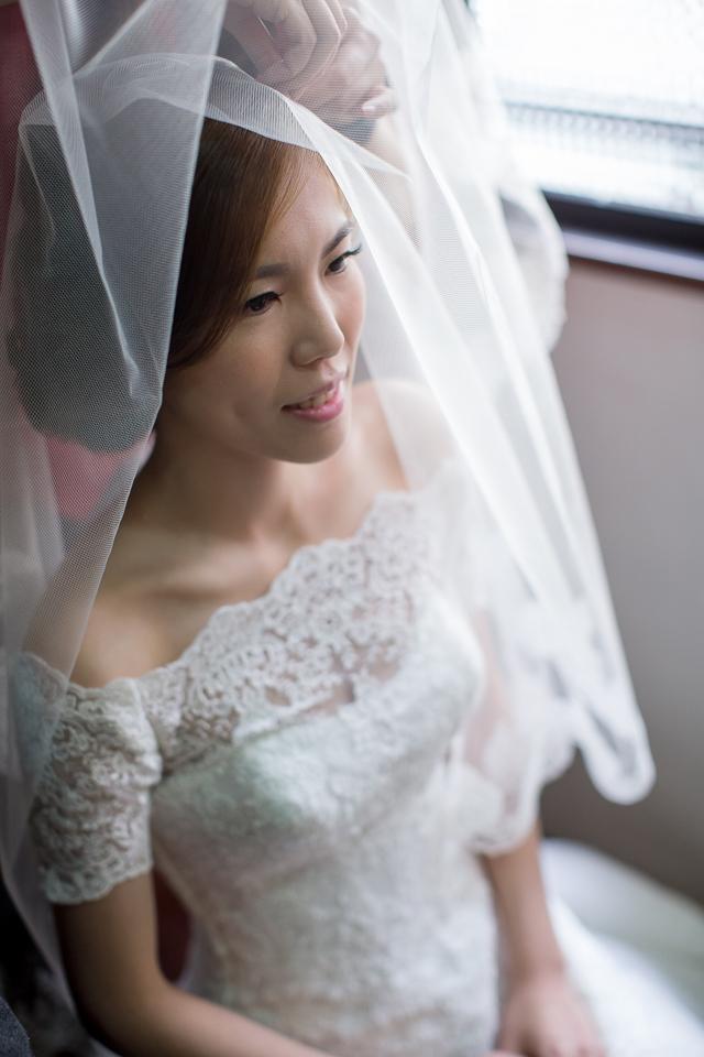賈森@儀式晚宴Wedding_0041.jpg