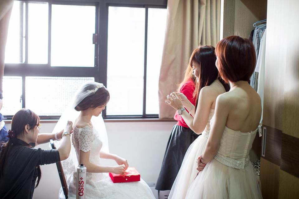 賈森@儀式晚宴Wedding_0046.jpg