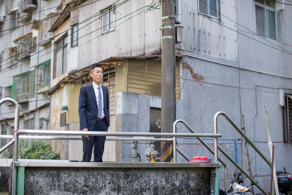 賈森@儀式晚宴Wedding_0057.jpg