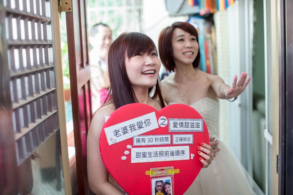 賈森@儀式晚宴Wedding_0078.jpg