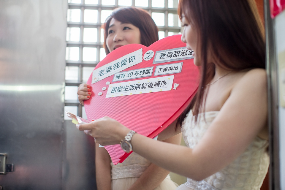 賈森@儀式晚宴Wedding_0079.jpg