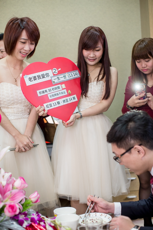 賈森@儀式晚宴Wedding_0101.jpg