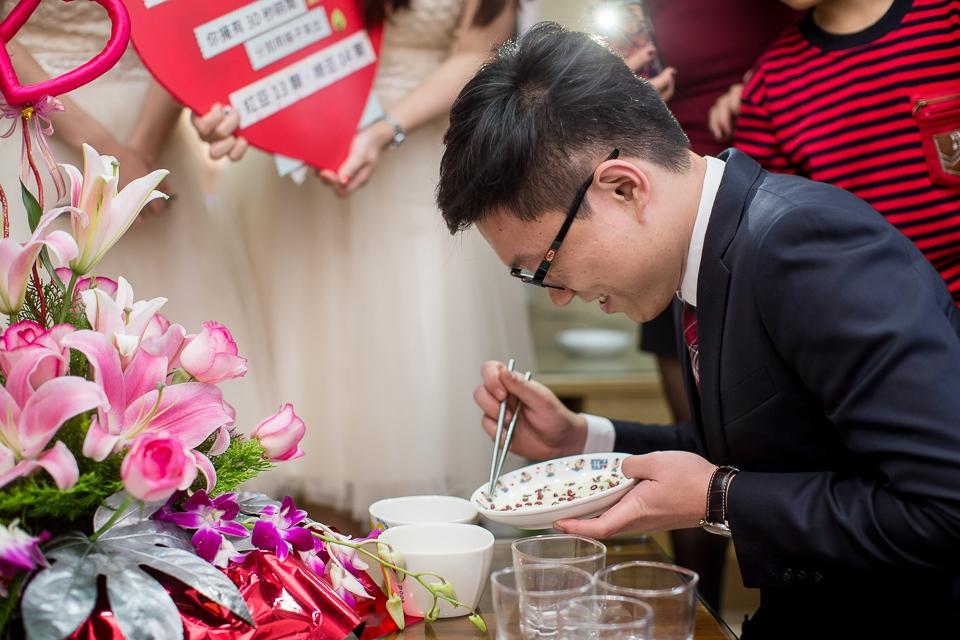 賈森@儀式晚宴Wedding_0106.jpg