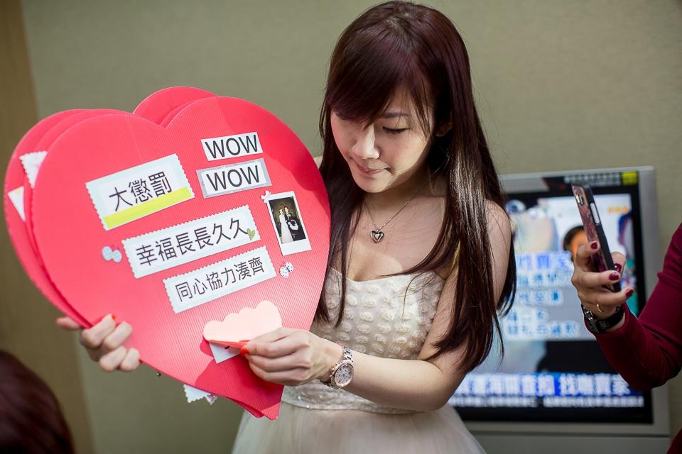 賈森@儀式晚宴Wedding_0108.jpg