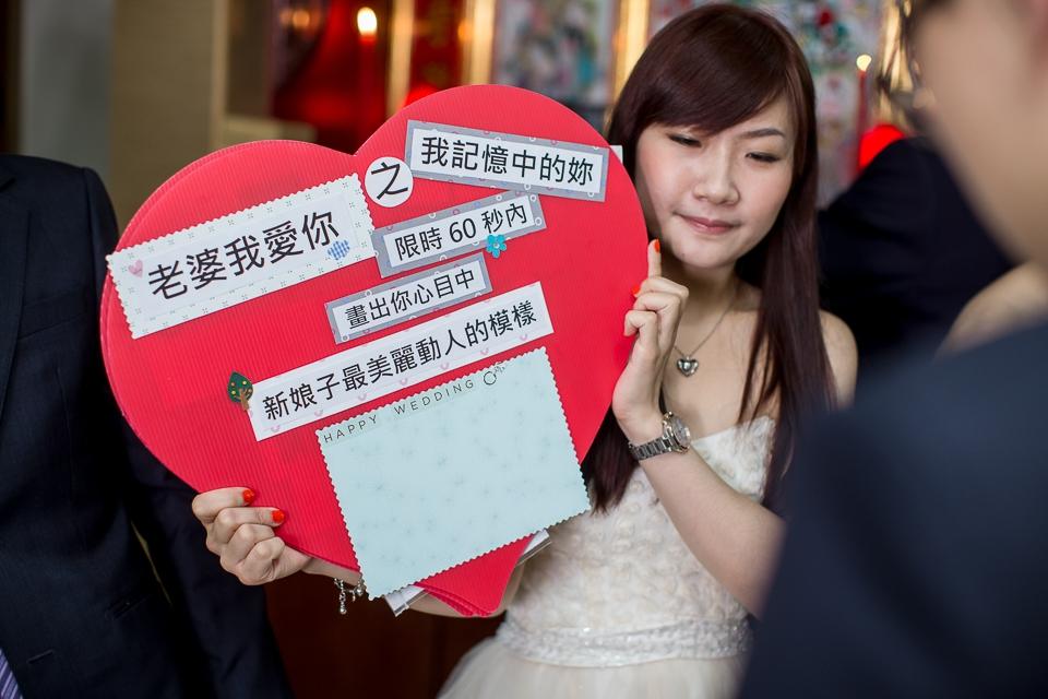 賈森@儀式晚宴Wedding_0117.jpg
