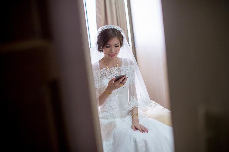 賈森@儀式晚宴Wedding_0127.jpg