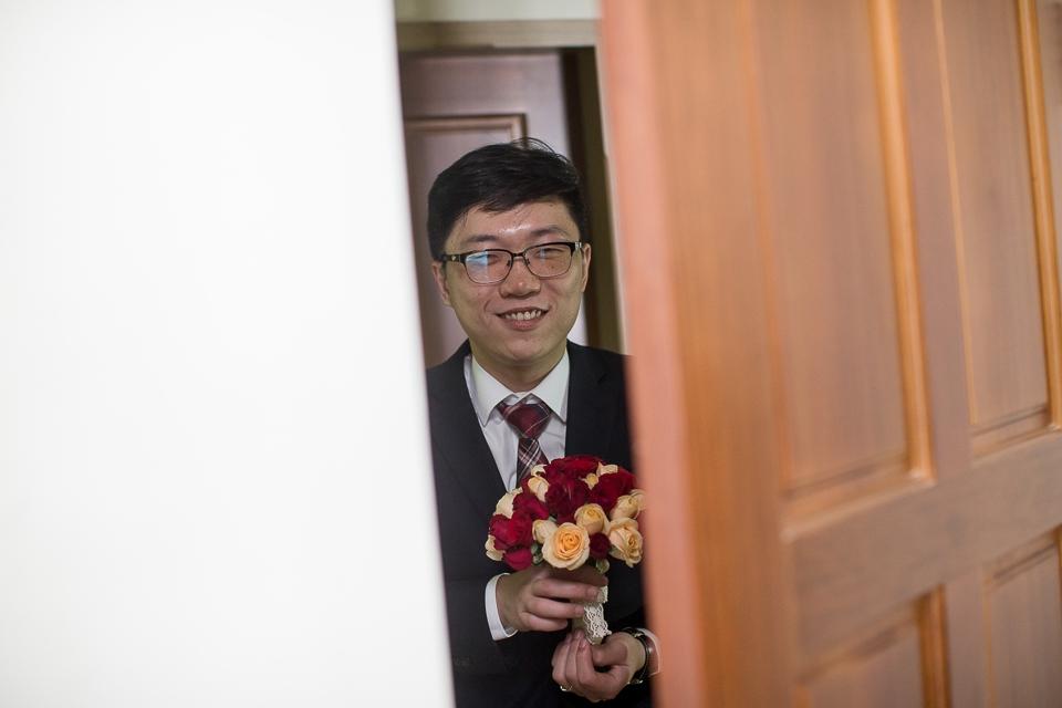 賈森@儀式晚宴Wedding_0129.jpg