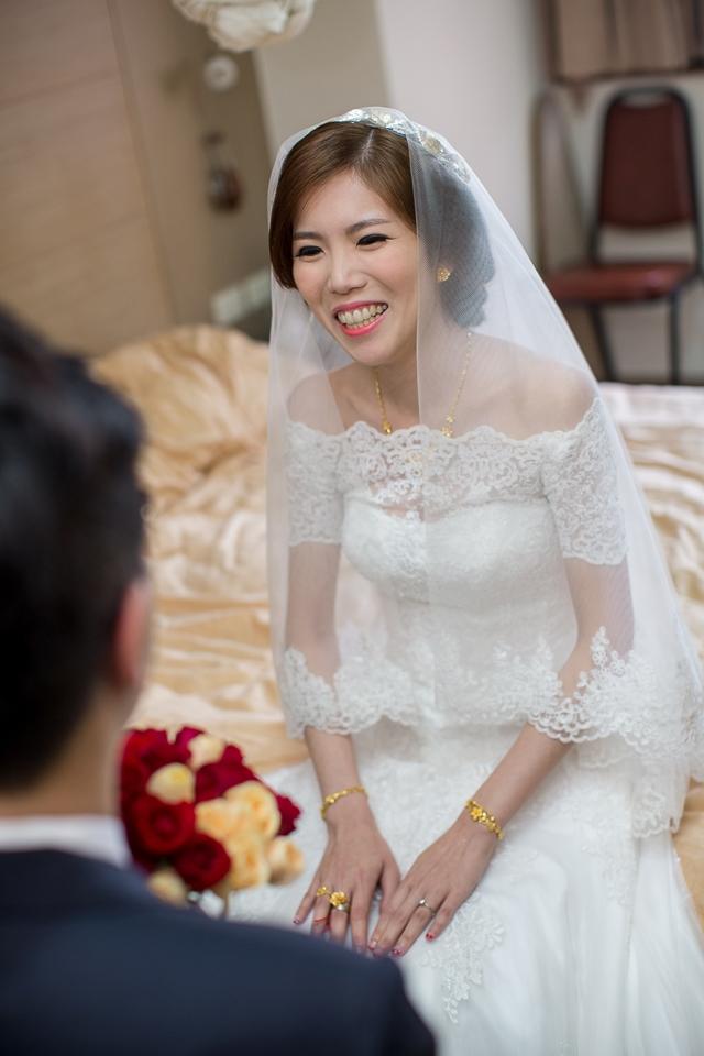 賈森@儀式晚宴Wedding_0135.jpg