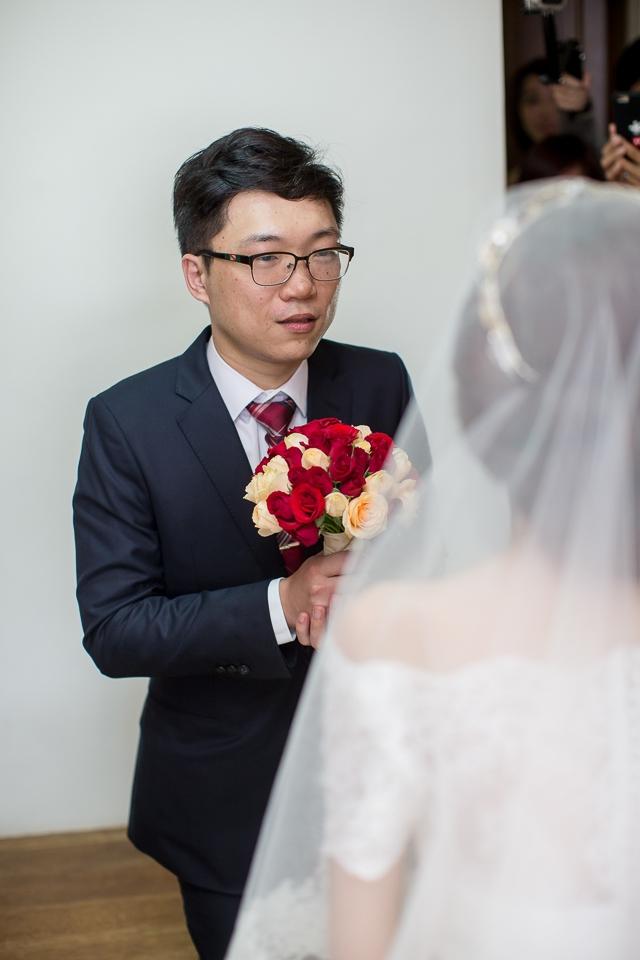 賈森@儀式晚宴Wedding_0136.jpg