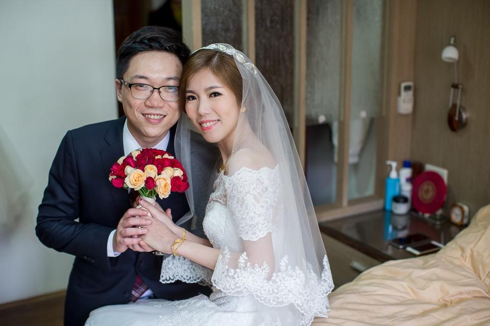 賈森@儀式晚宴Wedding_0139.jpg