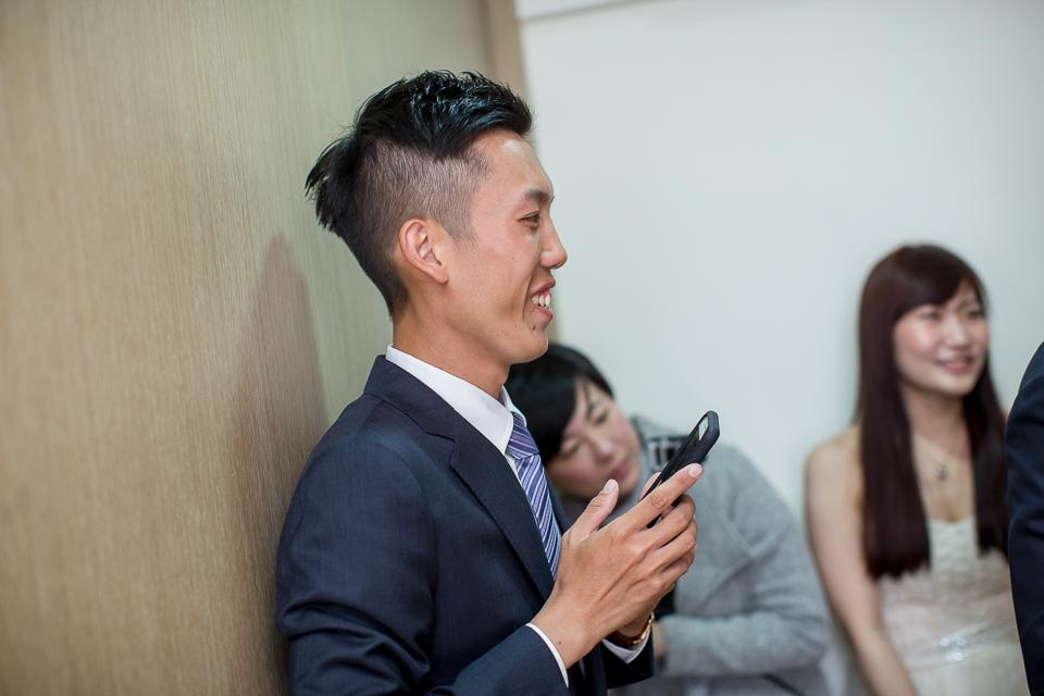 賈森@儀式晚宴Wedding_0141.jpg