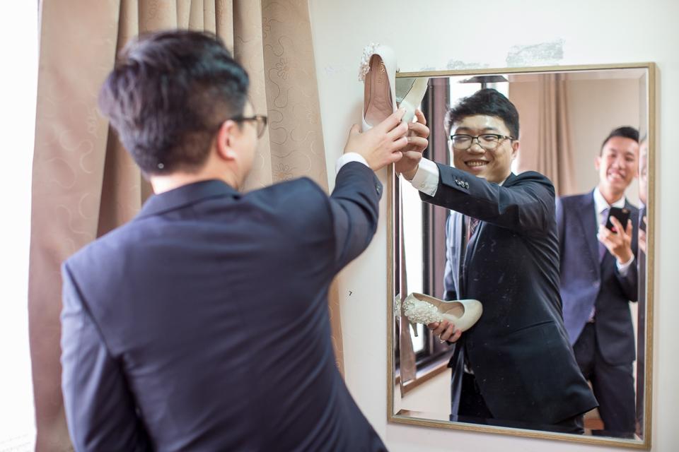 賈森@儀式晚宴Wedding_0143.jpg