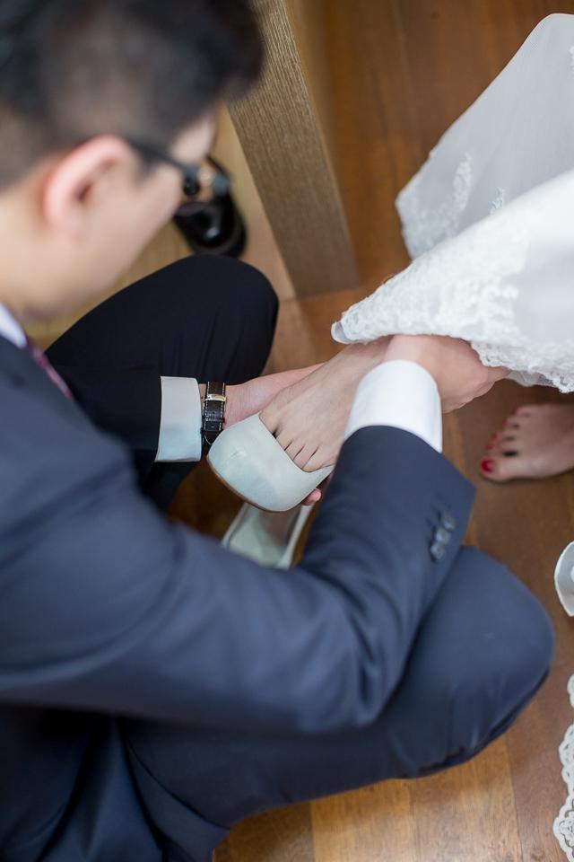 賈森@儀式晚宴Wedding_0144.jpg