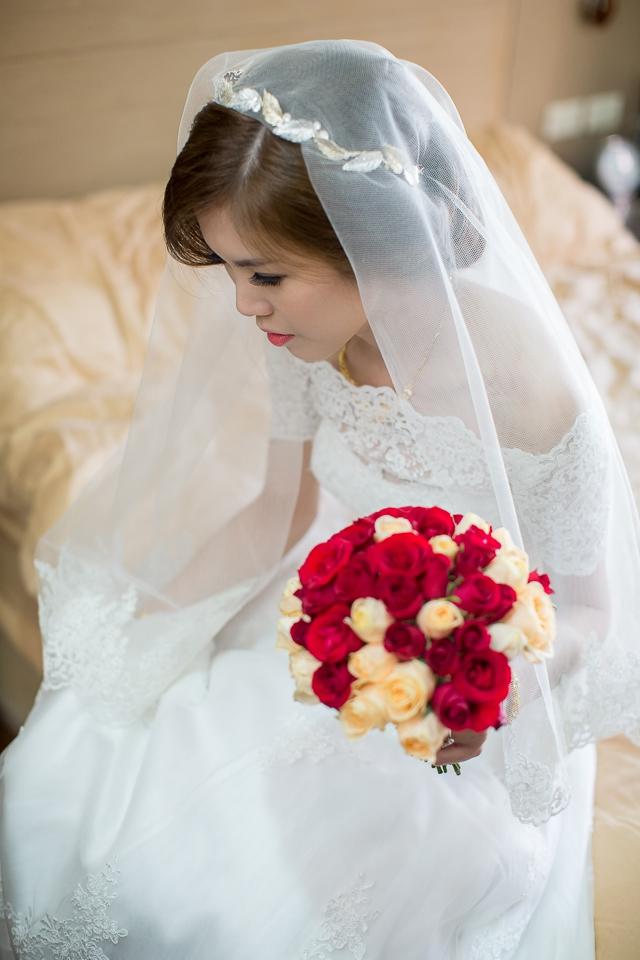 賈森@儀式晚宴Wedding_0147.jpg