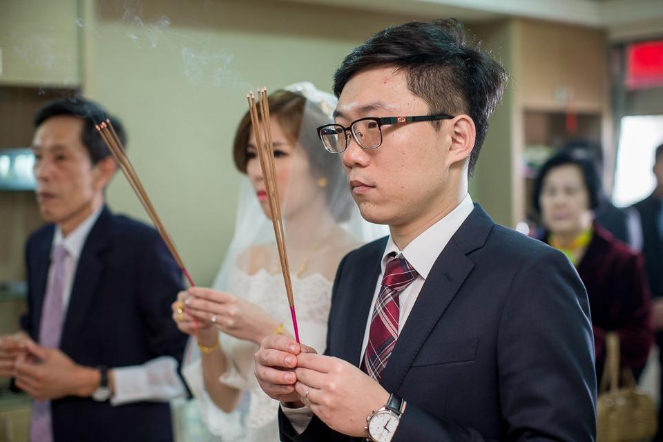 賈森@儀式晚宴Wedding_0152.jpg