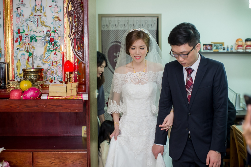 賈森@儀式晚宴Wedding_0162.jpg