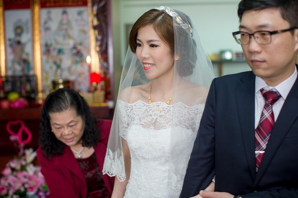 賈森@儀式晚宴Wedding_0163.jpg