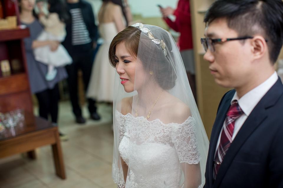 賈森@儀式晚宴Wedding_0166.jpg