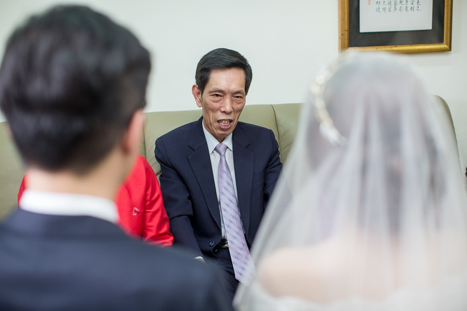 賈森@儀式晚宴Wedding_0169.jpg