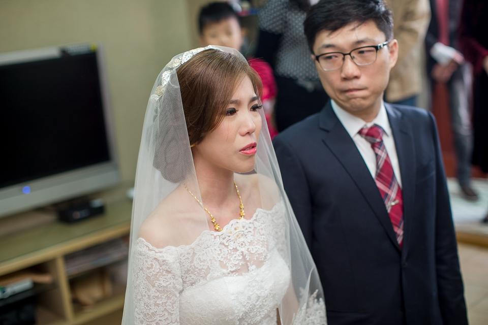 賈森@儀式晚宴Wedding_0175.jpg