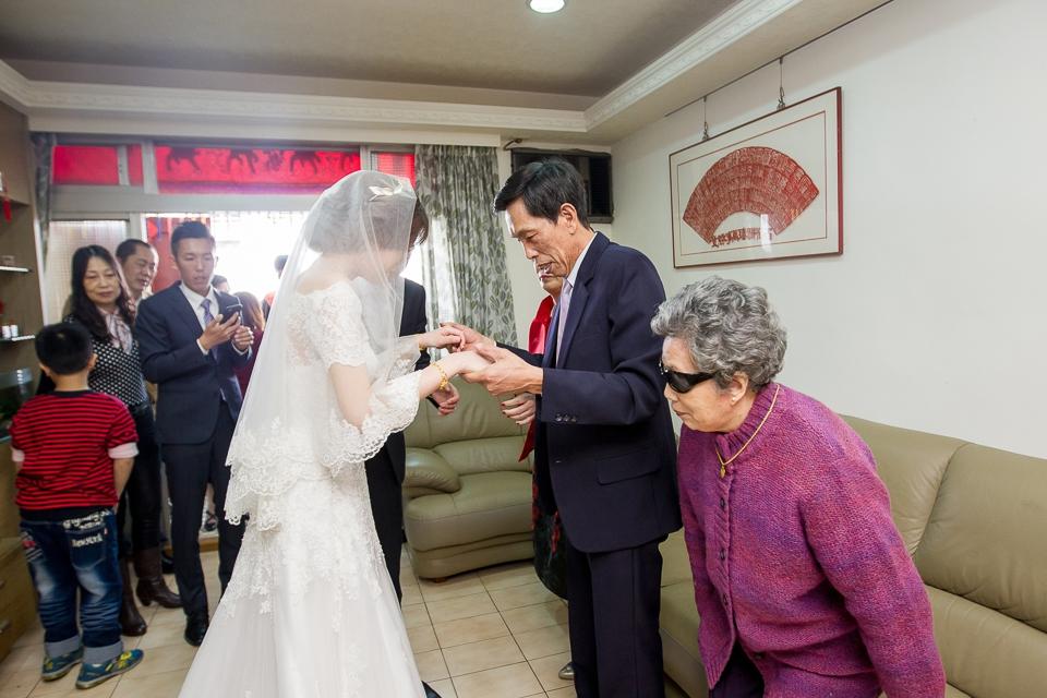 賈森@儀式晚宴Wedding_0181.jpg